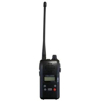 防災ラジオ 特定小電力トランシーバー 同報系防災行政無線 FC-R119D