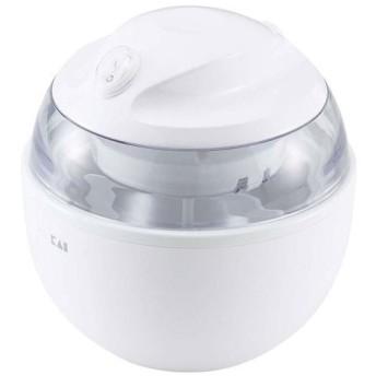 貝印 電動アイスクリームメーカー DL-5929 2494700