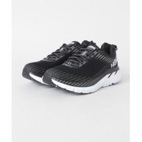 URBAN RESEARCH / アーバンリサーチ HOKA ONE ONE CLIFTON5