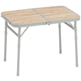 OUTDOOR LOGOS ロゴス Life テーブル6040 73180035 アウトドアテーブル アウトドア 釣り 旅行用品 キャンプ フォールディングテーブル