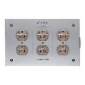 フルテック コンセントボックス ETP60