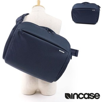 インケース incase スリングパック ICON Sling ボディーバッグ ショルダーバッグ ビジネス メンズ レディース 37183009 37183010 FW18