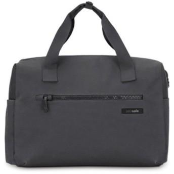 pacsafe パックセーフ Pacsafe インタセーフ ブリーフ CH 12970193 グレー ブリーフケース ファッション メンズファッション メンズバッグ
