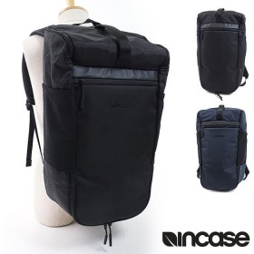 インケース incase バックパック Sport Field Bag Lite リュックサック スポーツ ビジネス メンズ レディース  37173010 37183012 FW18