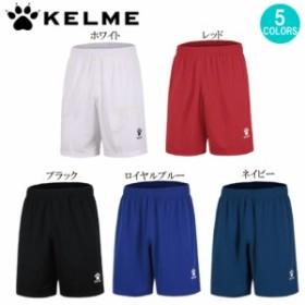 KELME ケルメ フットボールパンツ K15Z434-1