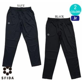 SFIDA スフィーダ JRベーシックピステパンツ SA-BP16-JR