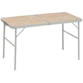 OUTDOOR LOGOS ロゴス Life テーブル12060 73180032 アウトドアテーブル アウトドア 釣り 旅行用品 キャンプ フォールディングテーブル