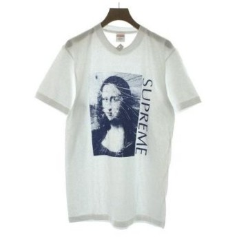 Supreme / シュプリーム Tシャツ・カットソー メンズ