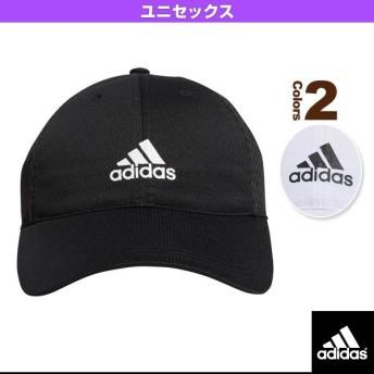 アディダス オールスポーツアクセサリ・小物 メッシュキャップ/ユニセックス(DMD26)