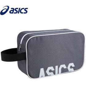 アシックス シューズケースL 3033A075-026