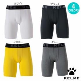 KELME ケルメ インナーショートパンツ K15Z706