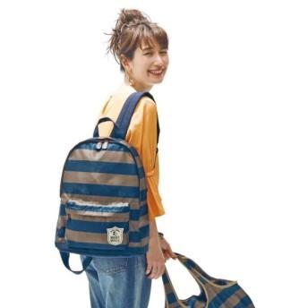 バッグ カバン 鞄 レディース リュック ディズニー コーデが楽しいリュックサック