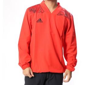 アディダス adidas メンズ サッカー/フットサル ピステシャツ TANGOCAGELTWVピステトップウラジナシ CW7419