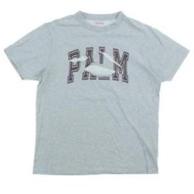 Palm Angels / パームエンジェルス Tシャツ・カットソー メンズ