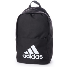 アディダス adidas デイパック クラシックロゴバックパックM CF9008 (ブラック)