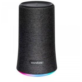 Anker Soundcore Bluetoothスピーカー Flare(8月26日入荷予定)