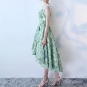 フィッシュテール◆パーティードレス ドレス プチプラ プチプラコーデ パーティードレス インスタ映え インスタグッド
