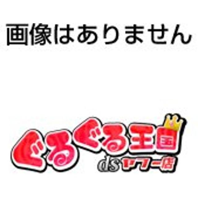 チャイルド・プレイ チャッキーの種 [DVD]
