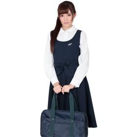 beb54f2b66fe8 ハロウィン用コスチューム - StarFire 【A & T Collection】【学校制服typeいちょう