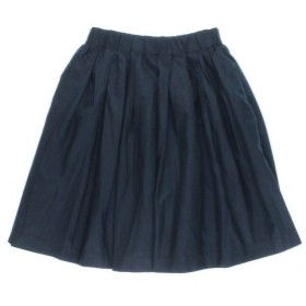 LOWRYS FARM  / ローリーズファーム レディース スカート 色:紺 サイズ:F