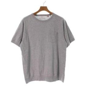 D'sh / ディッシュ Tシャツ・カットソー メンズ