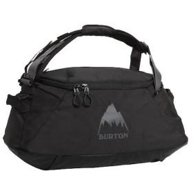 バートン burton マルチパス ダッフル バッグ 40L Multipath Duffle Bag バッグ ダッフル