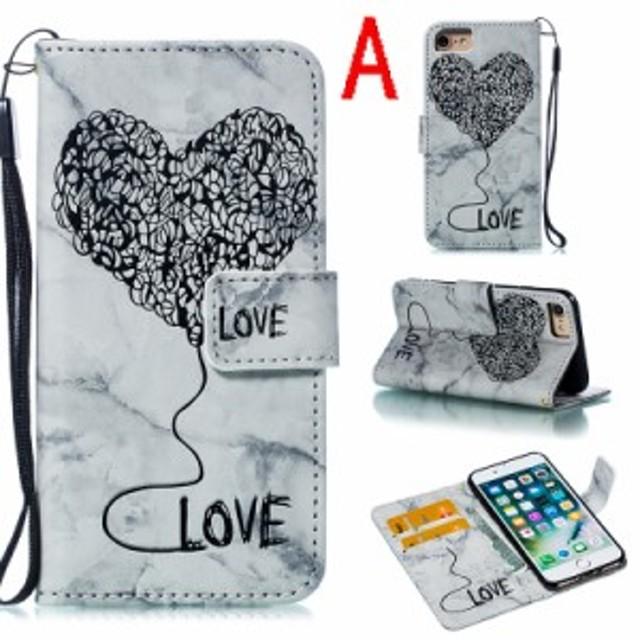 スマホケース iphone X ケース 手帳型ケース iphoneX カバー 手帳型 iphone10 ケース アイフォンX 可愛 カード収納 財布型 ケース