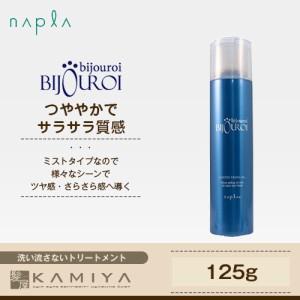 ランコム 【正規品・送料無料】 (80g) ブランエクスペールムースローション