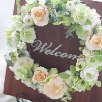 結婚式やご新居に…Welcome Board リース