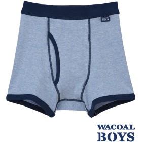 ワコール ボーイズ[WACOAL BOYS] 【120-160サイズ展開】 男児ボトム SX