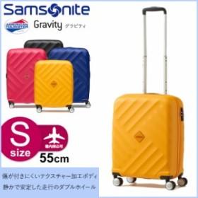 ee22aec390f0d2 【機内持ち込み可能】サムソナイト/samsonite アメリカンツーリスター グラビティ AN8005 55cm 36L ジッパー