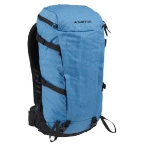 バートン burton スカイウォードバックパック 25L Skyward Backpack バッグ リュック
