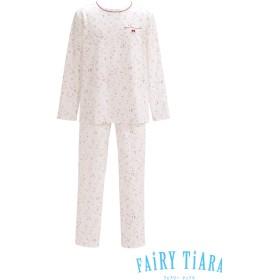 ワコール フェアリーティアラ[FAiRY TiARA] 女児パジャマ PI