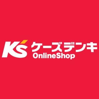 ケーズデンキ オンラインショップ
