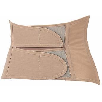 ワコール らくラクパートナー 腰部保護ベルト(女性用) BR
