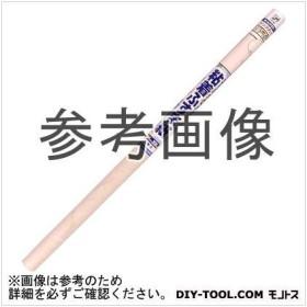 リンテックコマース シールタイプの粘着ふすま紙 総柄 94cmX2m HF-K07