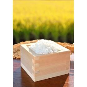 平成30年産米 お弁当屋さんが太鼓判!棚田浮立の里のお米 9.5kg