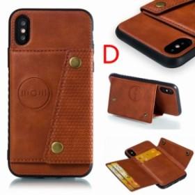 スマホケース iphone x ケース 手帳型 ケース iphonex カバー 手帳型 iphone10 ケース アイフォンx 可愛 カード収納 財布型 ケース