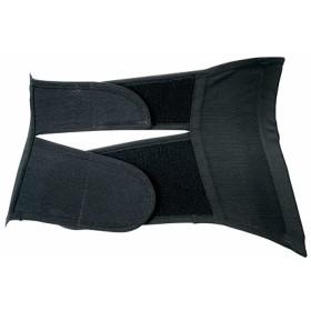 ワコール らくラクパートナー 腰部保護ベルト(女性用) BL