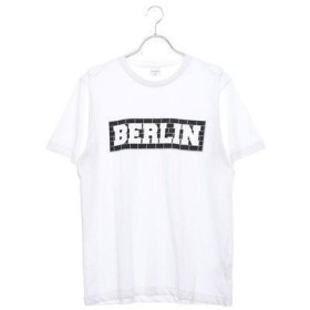イグニオ IGNIO メンズ 半袖Tシャツ IG-9C13168TS