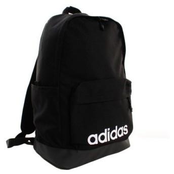 アディダス(adidas) リニアロゴバックパック ECI10-DM6145 (Men's、Lady's、Jr)