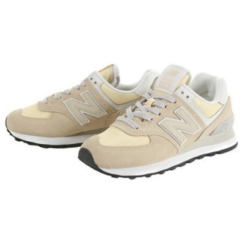 ニューバランス(new balance) WL574CRAB (Lady's)