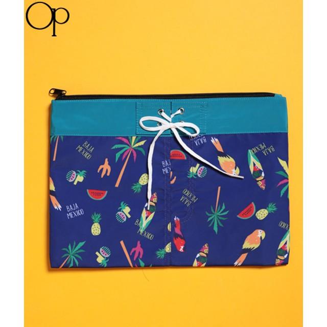 【セール開催中】ANAP(アナップ)OP レディース バッグ