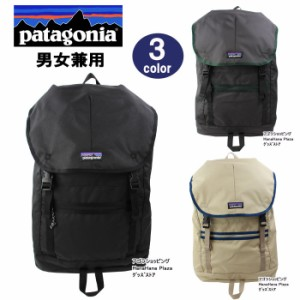 90a8cdef259c パタゴニア Patagonia バッグ 47958 Arbor Classic Pack 25L アーバークラシック バックパック リュックサック ag-1204  通販 LINEポイント最大1.0%GET | LINE ...