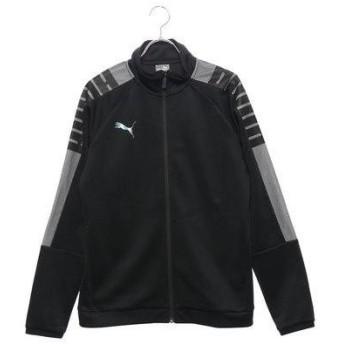 プーマ PUMA メンズ 長袖ジャージジャケット トレーニング ジャケット 920940