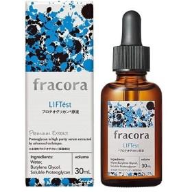 フラコラ プロテオグリカン原液 ( 30mL )/ フラコラ