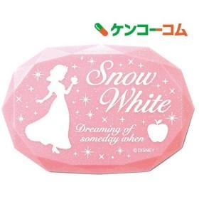 白雪姫 ウェットティッシュふた ガーネット ( 1コ入 )