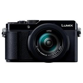 《新品》 Panasonic (パナソニック) LUMIX DC-LX100M2 [ コンパクトデジタルカメラ ]