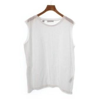 SiBEL SARAL / シベル サラル Tシャツ・カットソー レディース