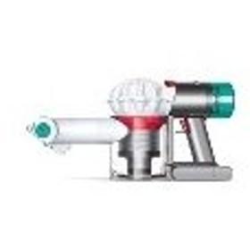 Dyson(ダイソン) V7 Mattress ハンディクリーナー HH11-COM アイアン/ホワイト